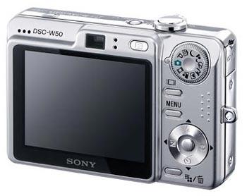 DSC-W50_S2.jpg