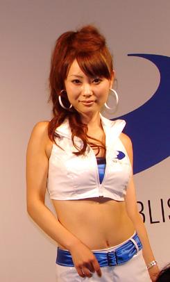 DSC07900.jpg