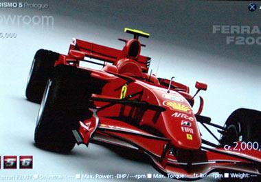 GT5PF2007.jpg