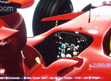 GT5PF2007cp.jpg