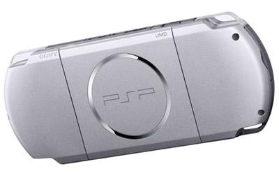 PSP-3000ura.jpg