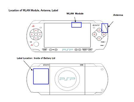 PSP3001.jpg