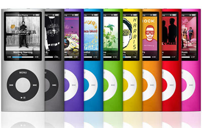app1_01.jpg