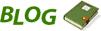 blog_logo.jpg