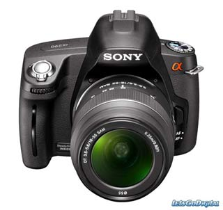 sony-a290.jpg