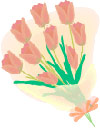 tulip2b.jpg
